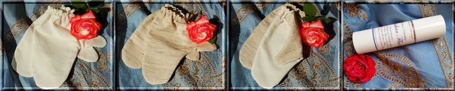 silk_gloves
